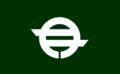 Flag of Tsukidate Fukushima.png
