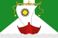 Flag of Vasilevo (Tatarstan).png