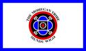 Flag of Mohegan