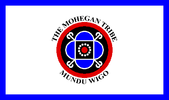 Mohegan Tribe of Connecticut