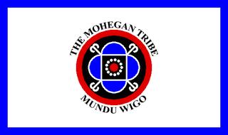 Mohegan Tribe
