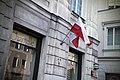 Flaga Rzeczypospolitej Polskiej (11620233085).jpg