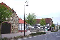 Flechtingen Zentrum.jpg
