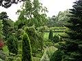 Fletcher Moss Gardens - geograph.org.uk - 253355.jpg