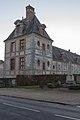 Fleury-en-Bière - 2012-12-02 - IMG 8517.jpg