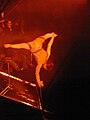 Flicflac-2010-ffm-118.jpg