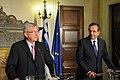 Flickr - Πρωθυπουργός της Ελλάδας - Αντώνης Σαμαράς - Jean Claude Juncker (4).jpg
