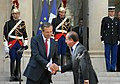 Flickr - Πρωθυπουργός της Ελλάδας - Francois Hollande - Αντώνης Σαμαράς (10).jpg