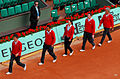 Flickr - Carine06 - Roland Garros line judges.jpg