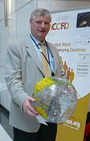 Flickr - DEEEP Project - MEP Liam Aylward, Ireland.jpg