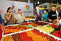 Flickr - Government Press Office (GPO) - Agro-Mashov 2005.jpg