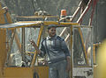Flickr - IDS.photos - Cairo roadworks, Egypt (1).jpg