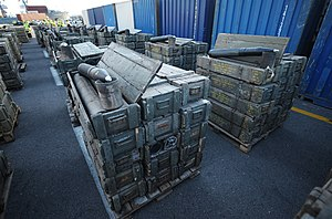 Flickr - Israel Defense Forces - Missiles Found Aboard Francop.jpg