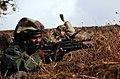 Flickr - Israel Defense Forces - Paratrooper Brigade Drills.jpg