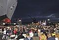Flickr - Official U.S. Navy Imagery - 120507-N-SH505-032.jpg