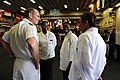 Flickr - Official U.S. Navy Imagery - The CNO talks with Sailors at a U.N. Community Advisors Reception..jpg
