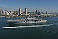 Flickr - Official U.S. Navy Imagery - USS Makin Island (LHD 8) departs Naval Base San Diego. (2).jpg