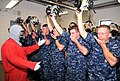 Flickr - Official U.S. Navy Imagery - a facilitator instructs recruits..jpg