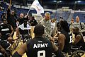 Flickr - The U.S. Army - Congratulations from the Sgt. Maj. of the Army.jpg