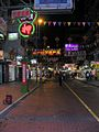 Flickr - archer10 (Dennis) - China-8593.jpg