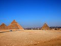 Flickr - archer10 (Dennis) - Egypt-12B-073.jpg