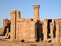 Flickr - archer10 (Dennis) - Egypt-5A-015.jpg