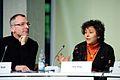 Flickr - boellstiftung - Podium, Menschenrechte als Kulturimperialismus (8).jpg
