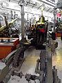 Flickr - davehighbury - Royal Artillery Museum Woolwich London 139.jpg