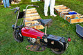 Flickr - ronsaunders47 - CORGI SCOOTER. 98 cc TWO STROKE..jpg