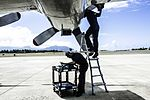 Flight and maintenance procedure 150709-N-MV308-158.jpg