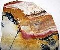 Flint (Vanport Flint, Middle Pennsylvanian; Nethers Flint Quarries, Flint Ridge, Ohio, USA) 194.jpg