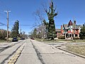 Floral Avenue, Norwood, OH (49624065733).jpg