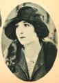 Florence Vidor 1923-May.png