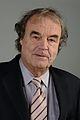 Florenz Karl-Heinz 2014-02-04 1.jpg