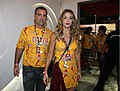 Floriano Peixoto e Christine Fernandes.jpg