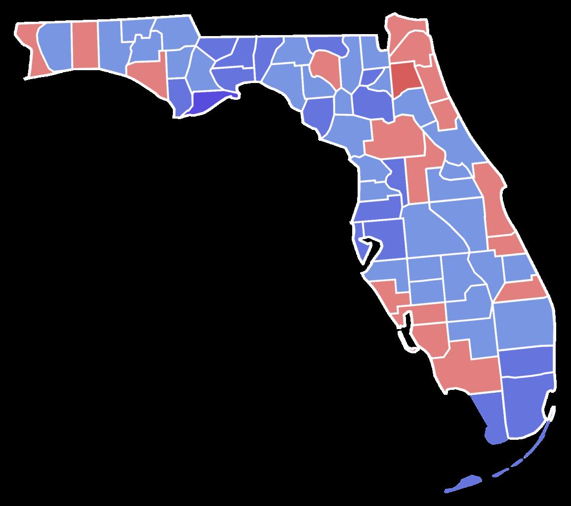 Kentucky gubernatorial election, 2011