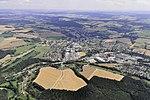 Flug -Nordholz-Hammelburg 2015 by-RaBoe 0546 - Bösingfeld.jpg
