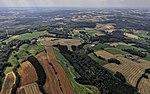 Flug -Nordholz-Hammelburg 2015 by-RaBoe 0554 - Extertal.jpg