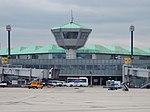 Flughafen Istanbul-Atatürk - panoramio (3).jpg