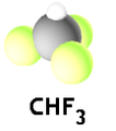 Fluoroform.png