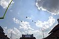 Flyover at Air Force at Oklahoma 2010-09-18.jpg
