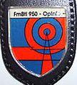 FmBtl 950.jpg
