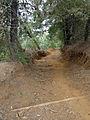 Fogo-Sentier vers Mosteiros (2).jpg