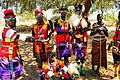 Folklore Arts of E.African nomads 20.jpg