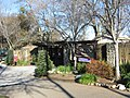Folsom CN Zoo 06 - panoramio.jpg