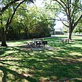 Folsom City Park 835 - panoramio.jpg