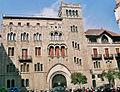 Foment Pietat, Biblioteca Balmes Barcelona.jpg