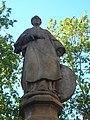 Font de Sant Vicenç P1430473.JPG