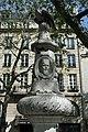 Fontaine Dejean 03.jpg