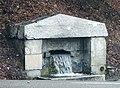 Fontaine Napoléon à Gex (2018).JPG